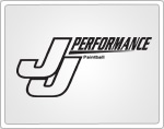 J&amp;J Performance Ceramic Paintball Barrels
