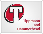 Tippmann Paintball Barrels