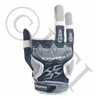 LTD Gloves