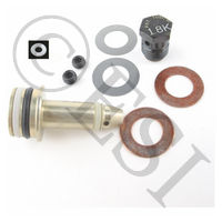 Regulator Rebuild Kit [Regulator] NINJARBK