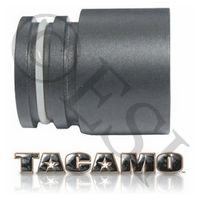 Socom Buttstock Adapter Type 1 for Tippmann 98