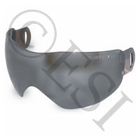 Single Lens for Save Phace Tactical Goggles