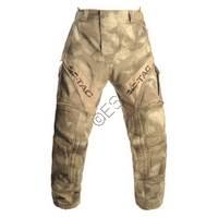 V-Tac Zulu Pants
