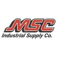 A New Item: MSC - Not yet available.  Go ahead an complete your order for this item and we'll email you when they become available.