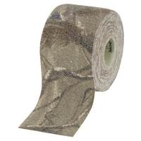 Self-Cling Camouflage Wrap Tape