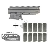DMAG Magazine Fed Conversion Kit for Tippmann X7 Phenom