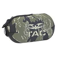 V-TAC Bottle Cover