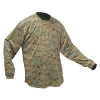 V-Tac Echo Combat Shirt