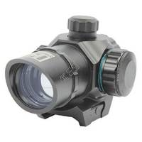 HD Mini Dot Sight