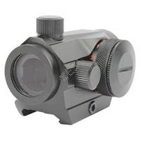 K1 Dot Sight