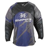 Prevail F5 Jersey