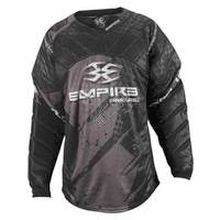 Prevail F5 Youth Jersey