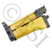 Krinkov Wood Handguard Kit [A5]