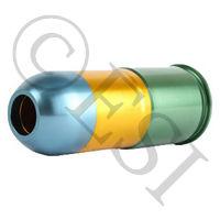 M203 Grenade Shell - Paintball