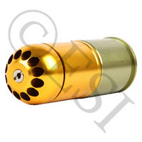 M203 Grenade Shell - Airsoft