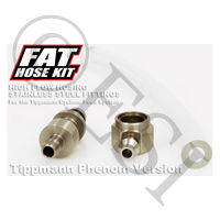 Fat Hose Kit for X7 Phenom