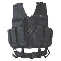 HPA Tactical Vest