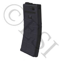 #Primary Components 3 12 Gram Magazine Complete [M4 Carbine Airsoft] TA50216