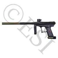 Crossover XVR Paintball Gun