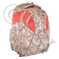 Hikr Backpack