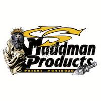 A New Item: Mad Man Products - Not yet available.  Go ahead an complete your order for this item and we'll email you when they become available.