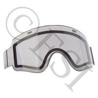 Armor Thermal Lens
