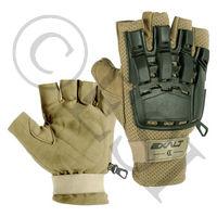 Hardshell Glove