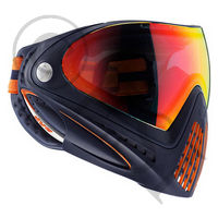 I4 Goggle 2015 Limited Edition