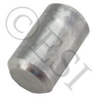 Dowel Pin [TCR]