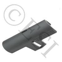 #30 Adjustable Cheek Rest [TCR] TA21033