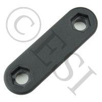 Mag Clip Anchor [TCR]
