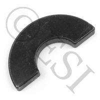 #08 Barrel Split Washer [M4 Upper Receiver Assembly] TA50031