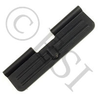 #06- Ejection Port Door Assembly [M4 Upper Receiver Assembly] TA50231