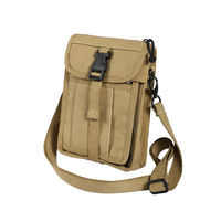 Venturer Travel Portfolio Bag