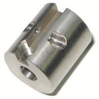 Hammer [SL-68 II Gen 1] SL2-27