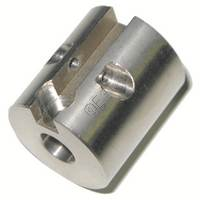 SL2-27 Tippmann Hammer
