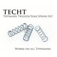 Trigger Spring Kit [Tippmann Guns, BT Guns]