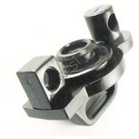 End Cap 08 [A-5 2011 Response Trigger] TA01015