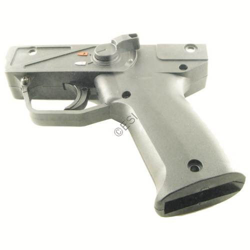 Tippmann 2011 Mechanical Lower Grip Complete
