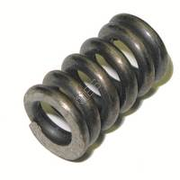 #57 or 59 Regulator Piston Spring [Crossover] TA30031
