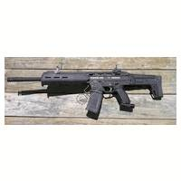 ACR (Advanced Combat Rifle) Gun - Phenom