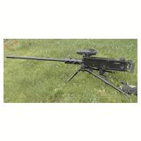M2 Machine Gun - Phenom