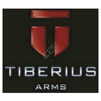 A New Item: Tiberius Arms - Not yet available.  Go ahead an complete your order for this item and we'll email you when they become available.