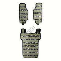 Extraktion Flank Light Vest