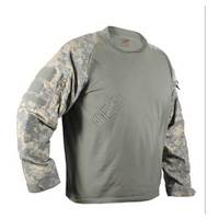 Combat Shirt