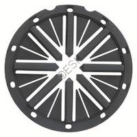 Spine 2.0 Speed Feed Lid [Rotor]
