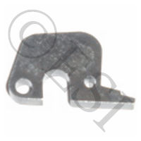 Front Sight [98 Custom ACT E] 98-14