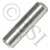 Front Sight Pin [98 Custom ACT E] 98-15