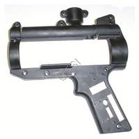 TA07101 Tippmann Receiver Left