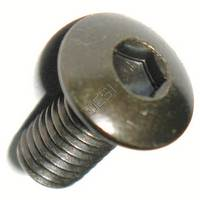 Cap Screw [A-5 Flatline Barrel] PL-01C